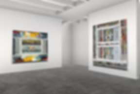 Lift art gallery, virtual exhibition, 3d art show, Harut Hakobyan, buy art