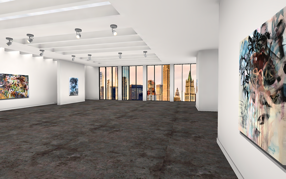 Mark Thibeault_Lift Art Gallery 9 (small