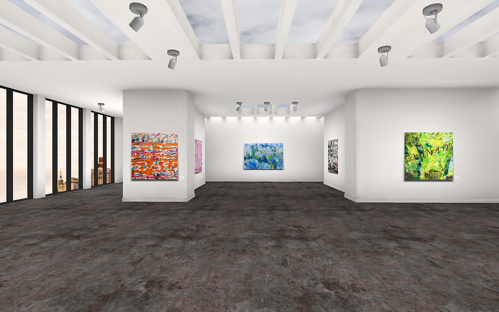 Helen Lack - Lift Art Gallery 2.png