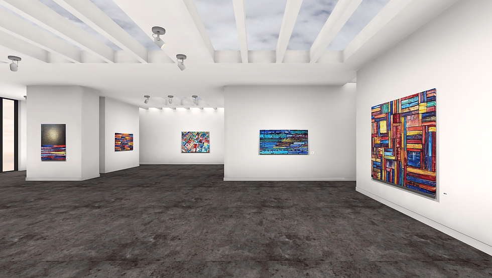 Lift Art Gallery Membership 1.png
