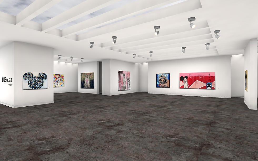 CDSouza_Lift Art Gallery 4 (small).png