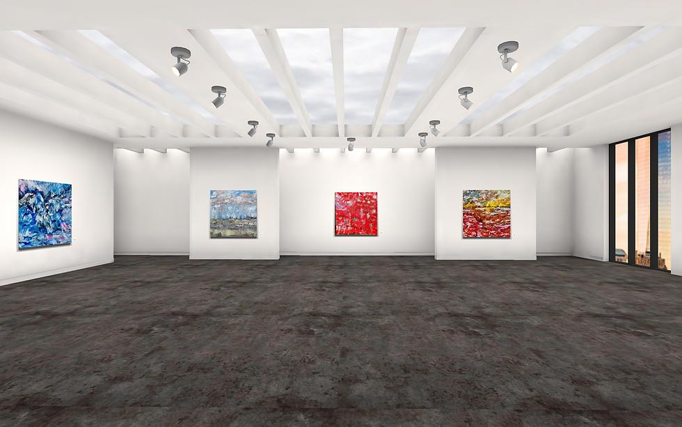 Helen Lack - Lift Art Gallery 3.png