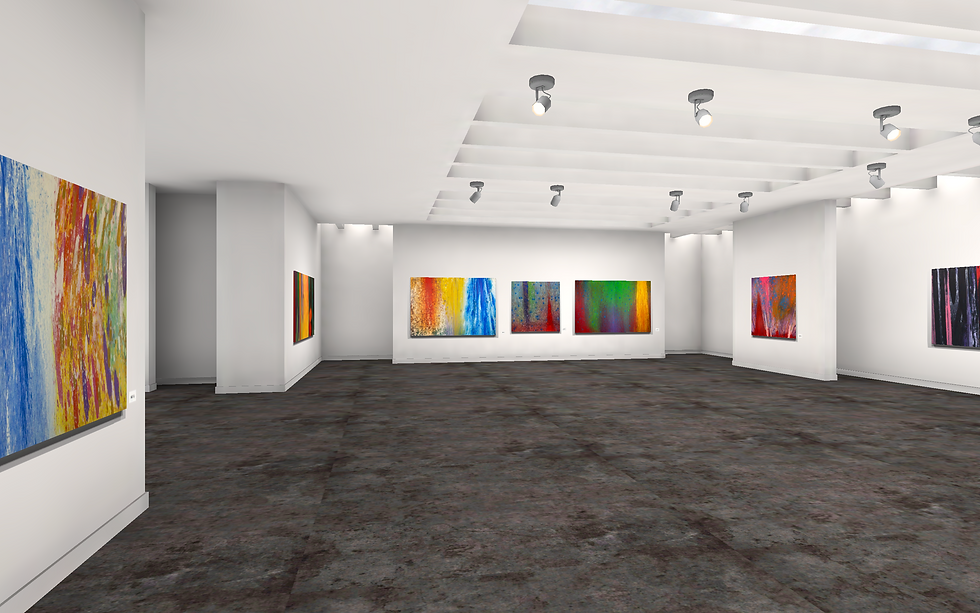 Stuart Lehrman - Lift Art Gallery 4.png