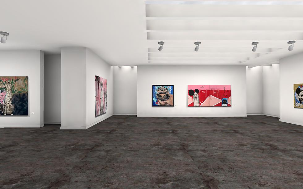 CDSouza_Lift Art Gallery 3 (small).png