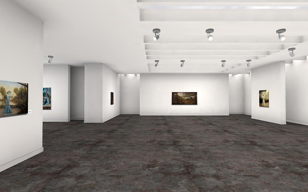 Richmond_Lift Art Gallery 2 (small).png