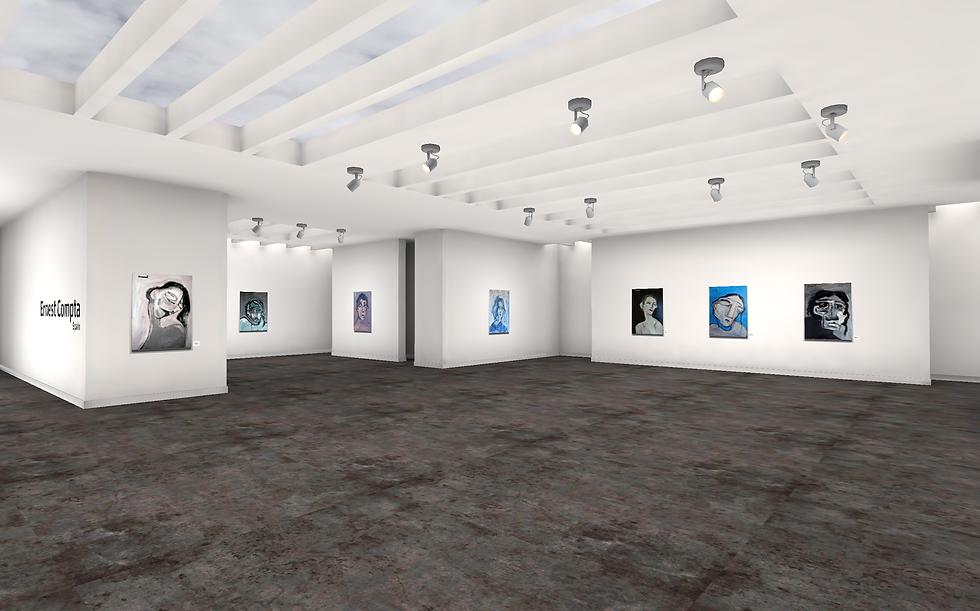 Ernest Compta_Lift Art Gallery 1 (small)