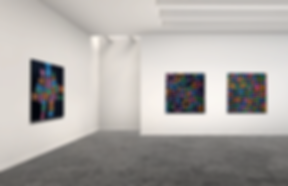 Lift art gallery, virtual exhibition, 3d art show, Eileen Tichauer, buy art