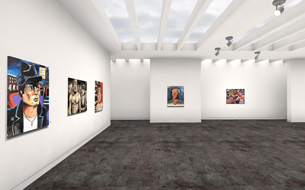 Jason Turtel_Lift Art Gallery 1.png