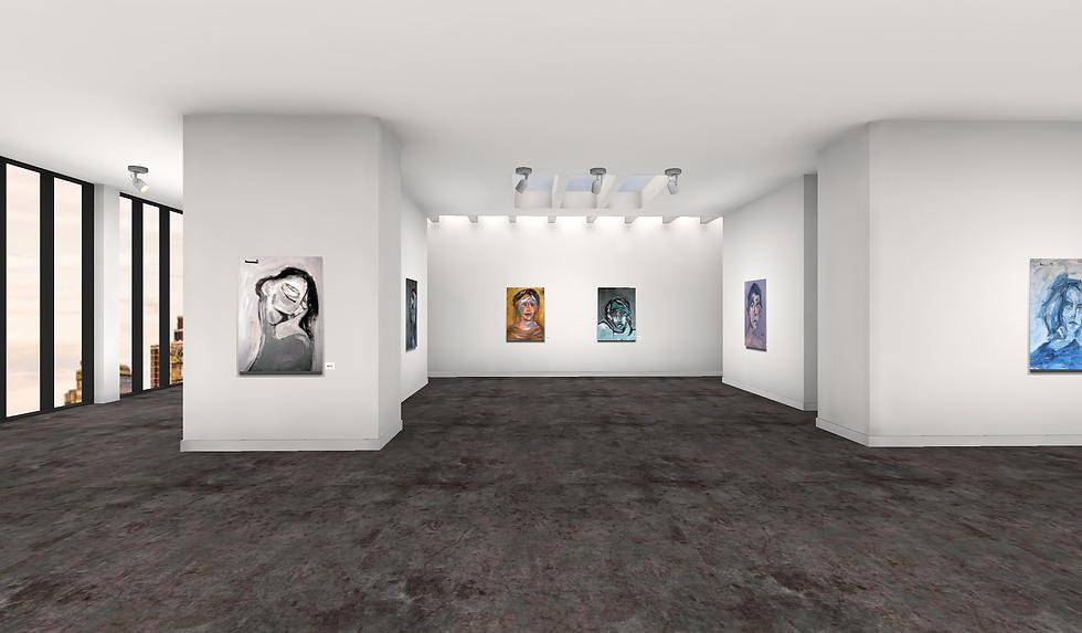 Ernest Compta_Lift Art Gallery 4 (small)