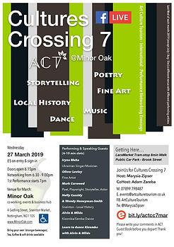 act-culturescrossing7-flyer-orig_orig.jp