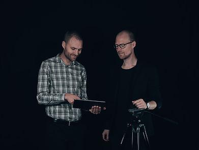 Eskart Media_Videoproduktion_Malmö_2.jpg