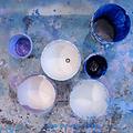 Fluid art Course Mix.png