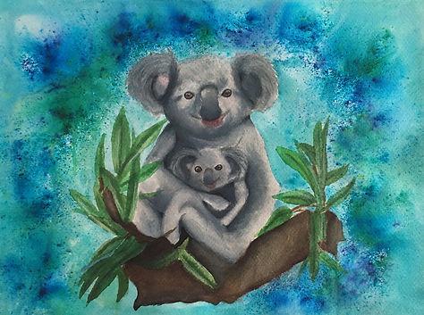 koala_orig.jpg
