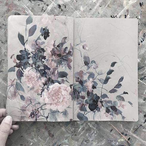 Sonal Nathwani Sketchbook Lohme (1).jpg