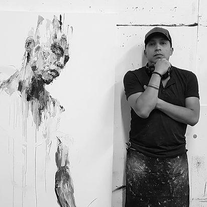 Carlos Delgado profile.jpg