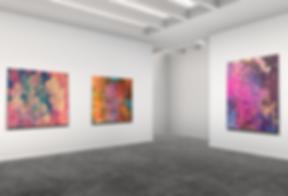 Ryan Bullivant, Lift Art Gallery.png