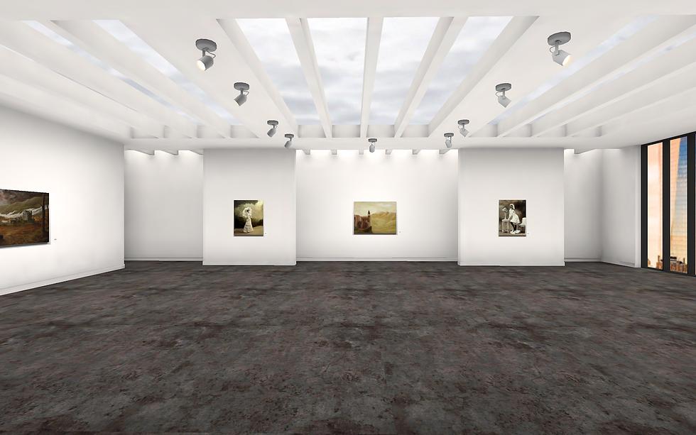Richmond_Lift Art Gallery 7 (small).png