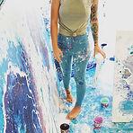 Fluid art course pouring.jpg