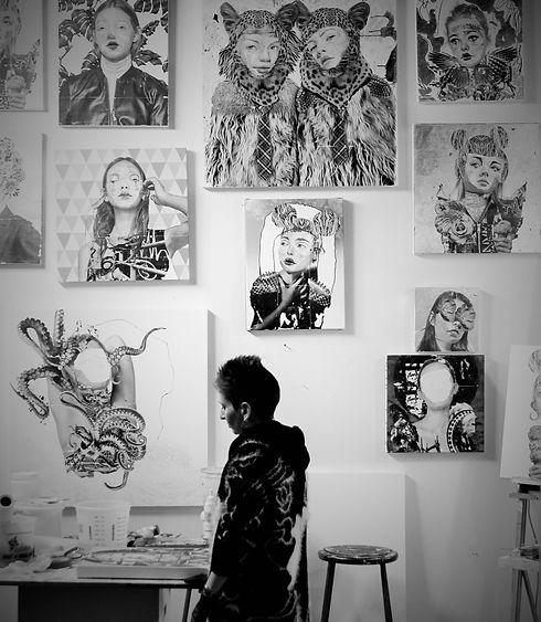 AM DeBrincat studio Galleri Lohme.jpg