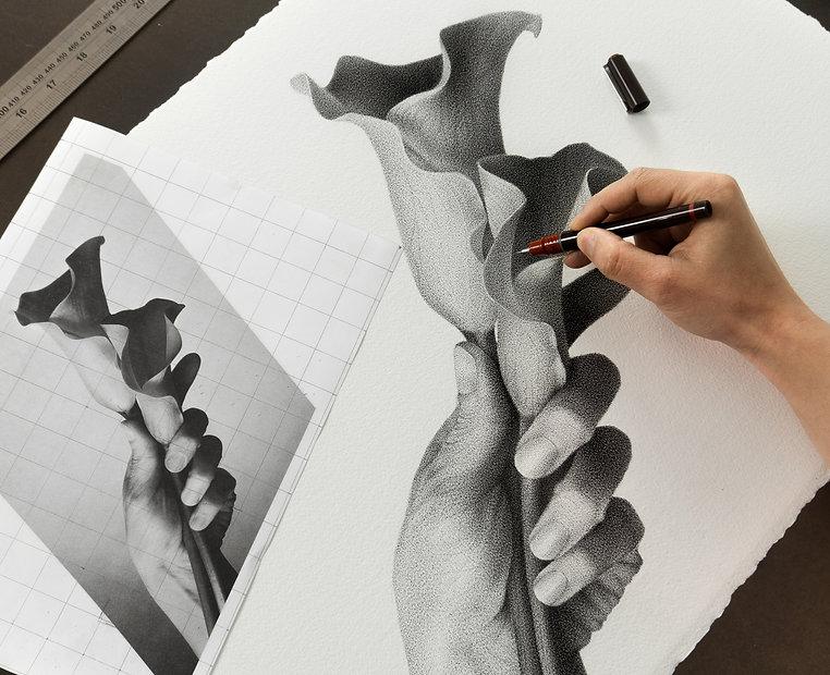 Julia Koceva, Lohme Art Academy.jpg