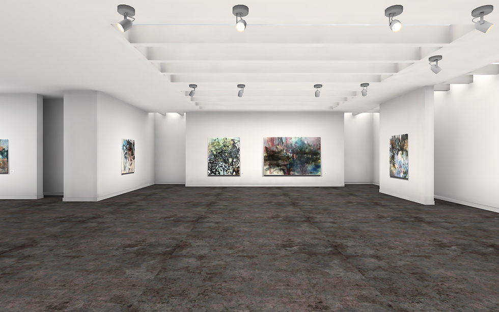 Mark Thibeault_Lift Art Gallery 4 (small
