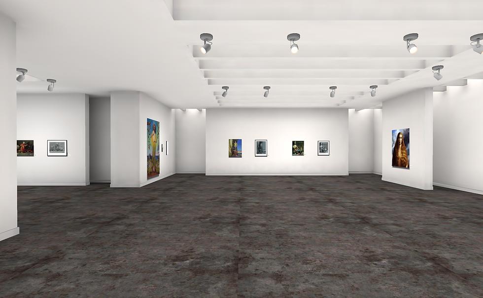 Lyndall Bass_Lift Art Gallery 5.png