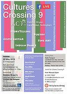 act-culturescrossing9-flyer_1_orig.jpg