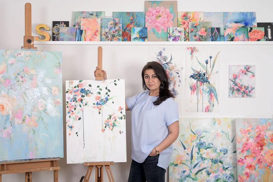 Sonal Nathwani Lohme Art Gallery (1).jpg