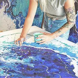 Fluid art course painting.jpg