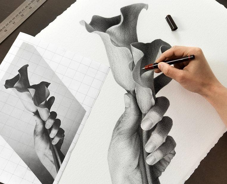 Julia Koceva, Lohme Art Academy_edited (