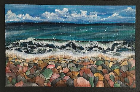 pebble-beach_orig.jpg