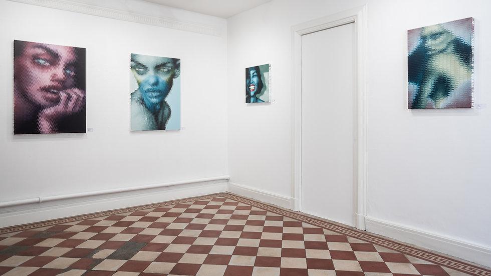 Lohme Art Gallery_Mikael Takacs_Art_Exhi