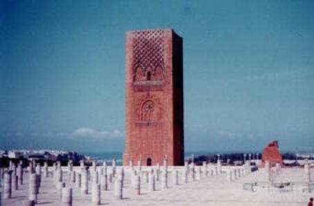 hassan-tower-mosque-in-rabat-morocco.jpg