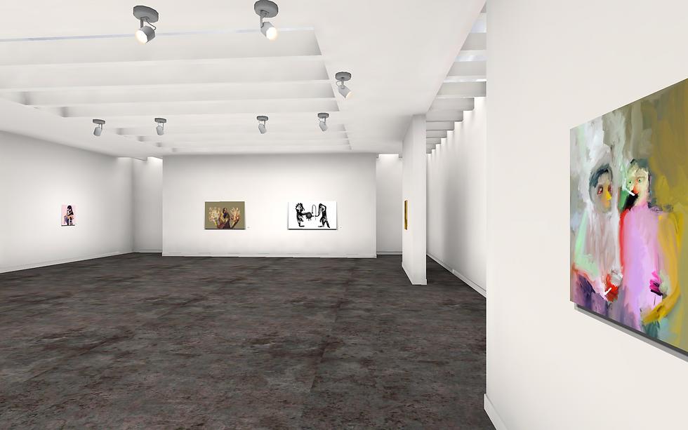 Linda Kunath-Ünver_Lift Art Gallery 3 (small).png