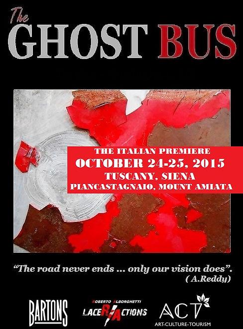 the-ghost-bus-toscana-copia-copia.jpeg
