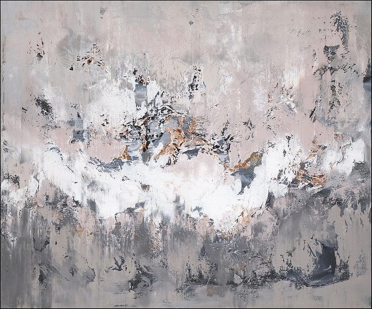 Tomas Hammar_Lohme Art Gallery_Abstract