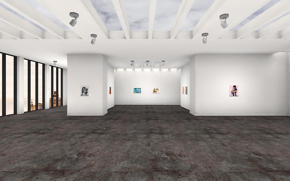 Linda Kunath-Ünver_Lift Art Gallery 5 (small).png