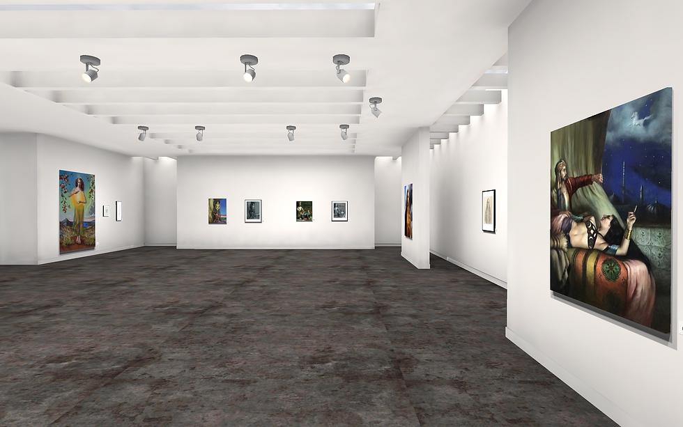 Lyndall Bass_Lift Art Gallery 11.png