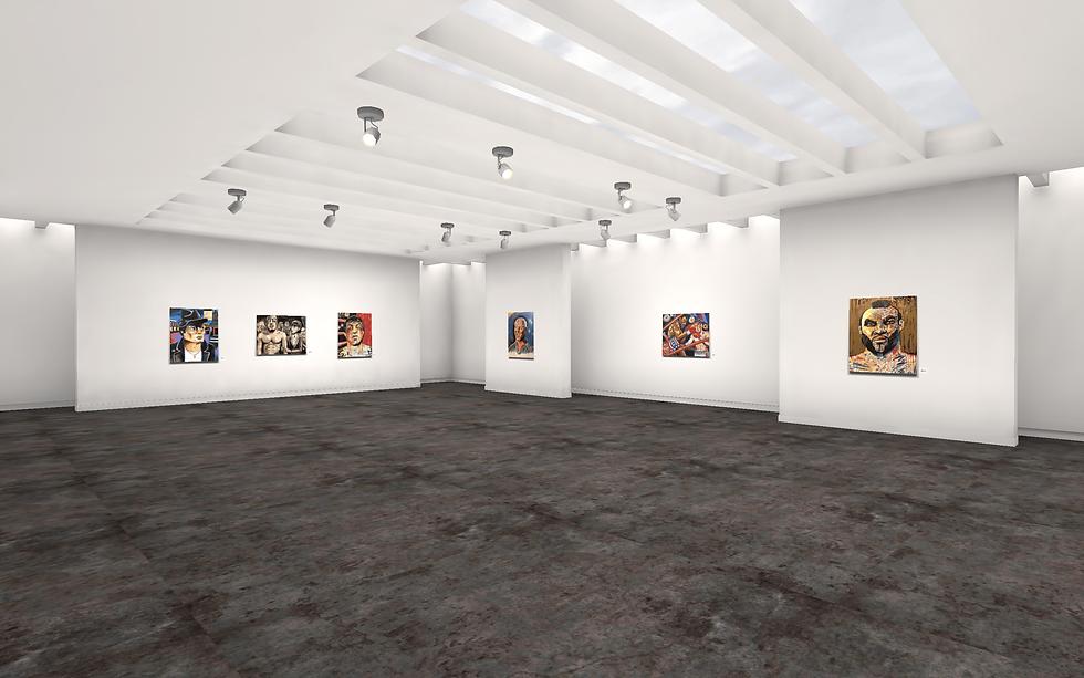 Jason Turtel_Lift Art Gallery 2.png
