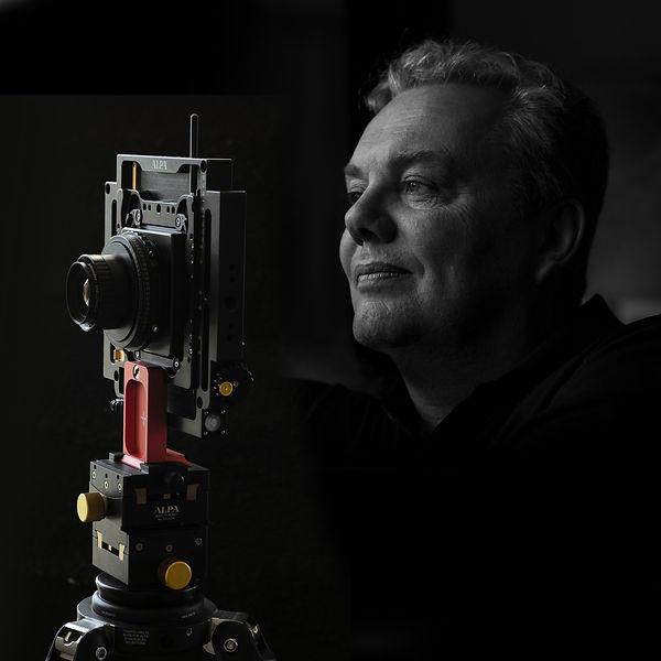 Dan Lindberg, konstfotograf.jpg
