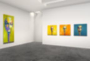 Eilen Jorge exhibition.png