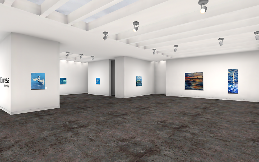 Elena Kupreeva - Lift Art Gallery 5.png