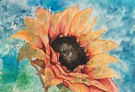 sunflower_orig.jpg