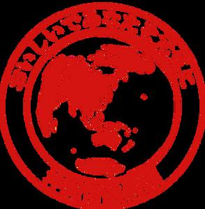 沖縄情熱農園 ロゴ