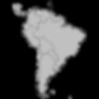 南米.png