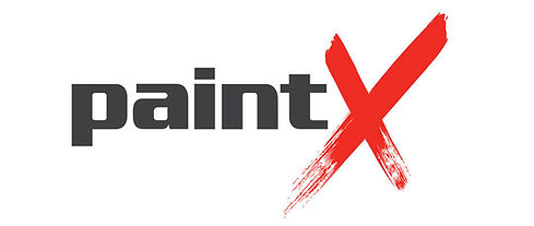 paintx-the-painting-xperts.jpg