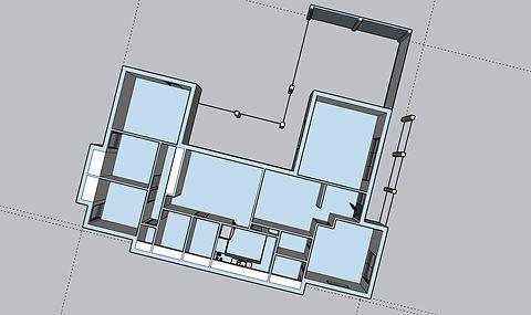 Existing Floor Plan1.jpg