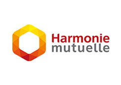 Harmonie Mutuelle - 72 - Site.jpg