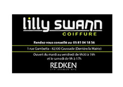 Lilly Swann - 72 - Site.jpg