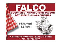 Falco - 72 - Site.jpg